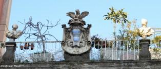 palazzo-tocco-di-montemiletto-a-corso-vittorio-emanuele2