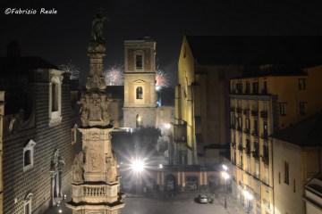 piazza-del-gesu-a-capodanno