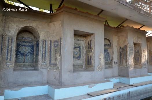 mosaico-romano-ninfelo-villa-massa-lubrense-villa-fondi-piano-di-sorrento