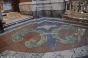maioliche chiesa santi filippo e giacomo