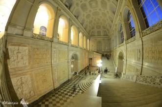 palazzo-reale-scalone-monumentale-ingresso-fish-eye