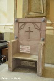 chiesa di San Giorgio Maggiore ai Mannesi (3)