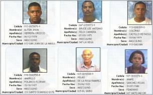 Nombres raros colombianos 4