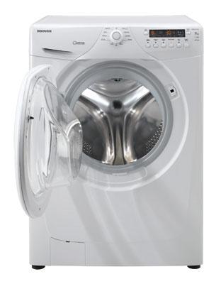 lavadora-de-laura-acuna-sin-ropa