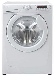 lavadora-de-laura-acuna-sin-ropa2