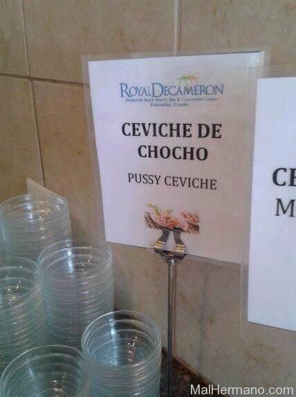 ceviche-de-chocho