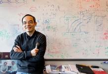 """La inteligencia artificial ayuda a Microsoft a crear un traductor de """"sueño"""""""