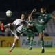 Vasco vence o Goiás, mas é rebaixado para Série B