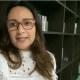 Deputada Rejane Dias é contra desvinculação de receitas na PEC Emergencial