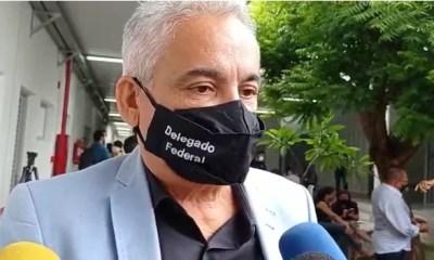Ambição de empresários dificulta fim da greve de motoristas e cobradores, diz Robert Rios