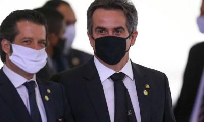 Ciro Nogueira vê momento ruim, mas descarta saída do governo