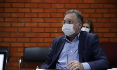 Decreto suspende cirurgias e atendimentos eletivos por 15 dias no Piauí