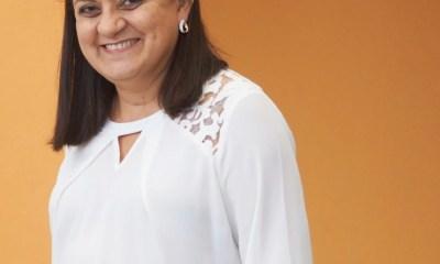 Drª. Mírian Palha Dias encerra sua gestão à frente do CRM-PI