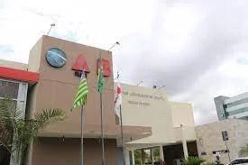 Comissão nacional suspende eleição na OAB-PI