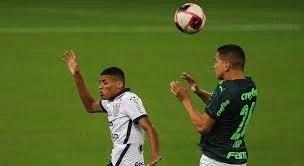 Corinthians e Palmeiras empatam com times alternativos no Paulistão