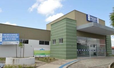 Covid-19: UBS de Teresina implantam leitos-dia para desafogar o atendimento