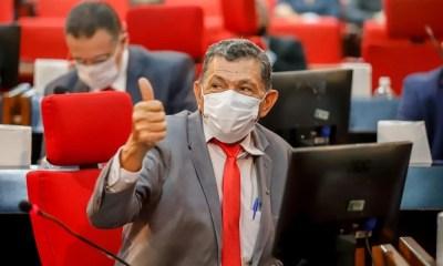 Deputados debatem saída para evitar demissões em massa na Vickstar
