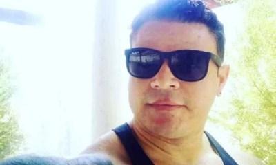 Polícia indicia quatro pessoas na luta clandestina de boxe em Teresina