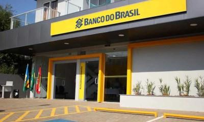 Banco do Brasil abre concurso com vagas para o Piauí