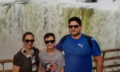 Empresário Júlio Mendes morre de complicações da covid-19