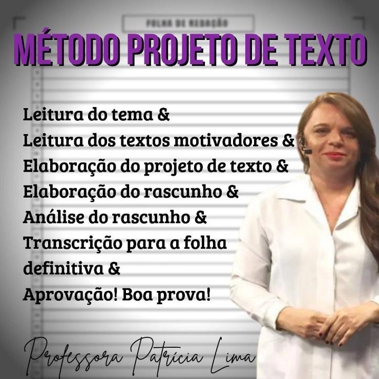 Professora Patrícia Lima morre de complicações de Covid-19 em Teresina
