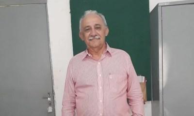 Professor Pedro Magalhães morre de complicações de Covid-19
