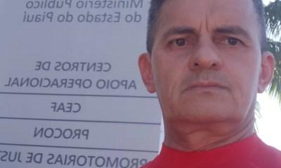 Covid: Demóstenes Ribeiro aciona MP-PI e MPF para imunização de profissionais de educação física