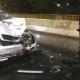 Colisão entre moto e carro mata mulher e deixa outra em estado grave em Teresina