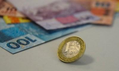 Governo propõe salário mínimo de R$ 1.169 em 2022