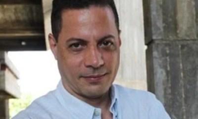 Julgamento do ex-vereador Djalma Filho é adiado
