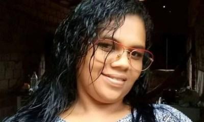 Mulher é morta a facadas na zona Rural de Teresina