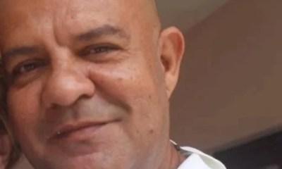 Coordenador artístico do Teatro do Boi morre em Teresina