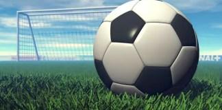 Copa do Mundo ao vivo pela internet