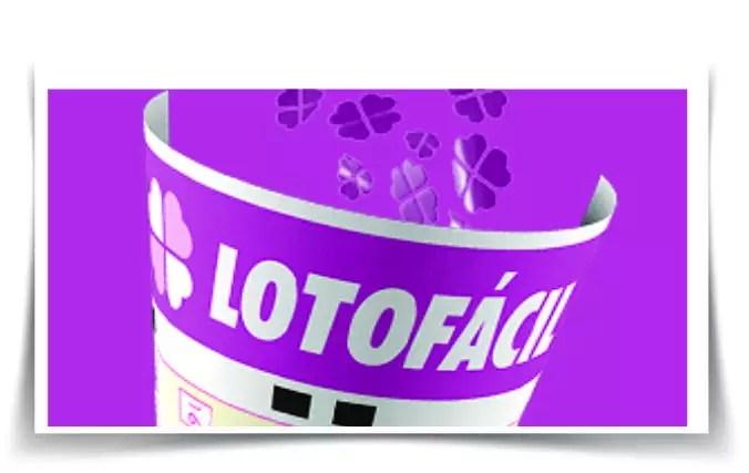 Depois de pagar acumulado Lotofácil de quarta (18) vem com R$1.7 no Concurso 1690