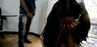 Pá la chirola hombre de 85 años acusado de violar nieta de 10