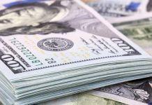coloca US$2.500 millones en bonos internacionales