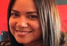 Sarah Hernández iba a ser juramentada la noche del lunes en un acto celebrado en el hotel Intercontinental y en su lugar fue posesionada Wanda Sánchez, quien no participó como candidata en las elecciones pasadas a ningún cargo, pero fue juramentada por el propio Carlos Cepeda Suriel, mismo que declaró válido el famoso voto nulo de la filial de Nueva York.