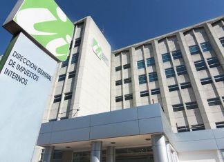 DGII anuncia inicio de renovación marbete el próximo día 16 de septiembre