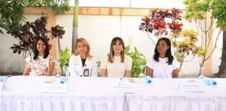 """SRSM da apertura a """"SNS en la Comunidad"""" en el Gran Santo Domingo y Monte Plata"""