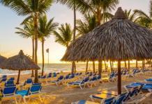 """Banco Central culpa baja cifra turismo a """"desafortunada campaña mediática"""" por muerte de turistas"""