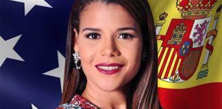 La solicitud que hizo el Ministerio Público contra abogado falsificó firma Anibel González