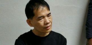 Un chino acusado de matar a 2 prestamistas en Gascue fue extraditado a RD desde EE.UU.