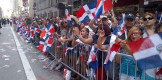 Muertes trágicas de dominicanos en Nueva York enlútese la comunidad