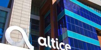 Altice dice invertirá más de 35,000 millones de pesos en los próximos cinco años en RD