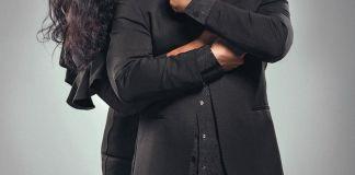 """Los actores Kenia Liranzo y Francis Cruz protagonizan """"El Tao del sexo""""."""