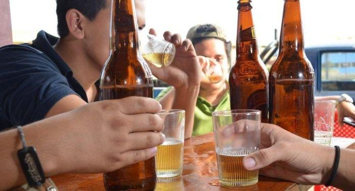 JCE prohíbe expendio y distribución bebidas alcohólicas por las elecciones