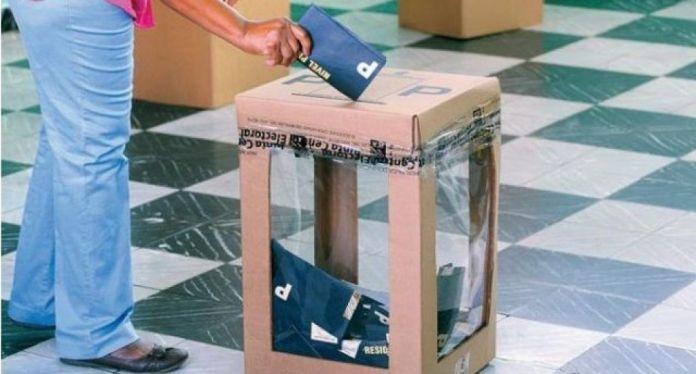 ¿Porque dominicanos radicados en Argentina no podrán ejercer su derecho al voto?