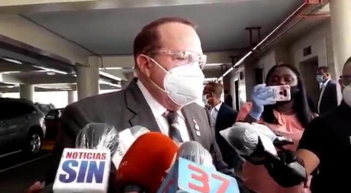 Dice desde 2012 Cámara Cuentas ha denunciado obstáculos del PLD