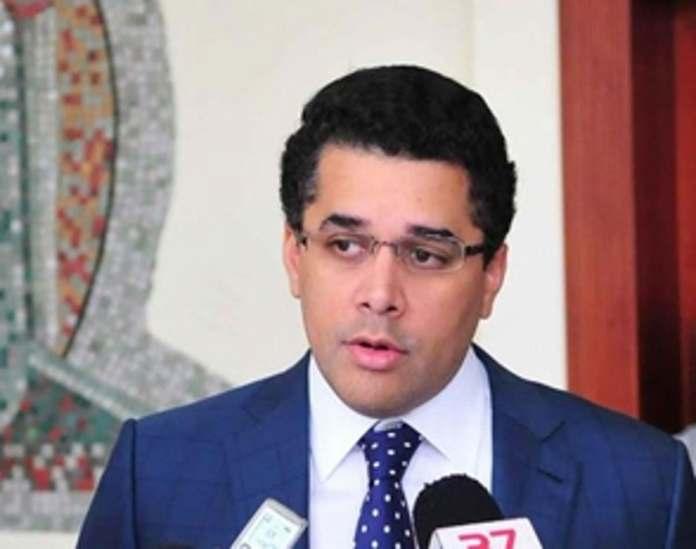 Autoridades supervisan que se cumplan protocolos sanitarios en hoteles del país