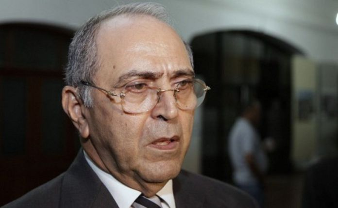 Guillermo Caram advierte otras